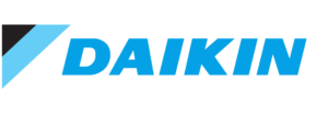 logo cliente daikin